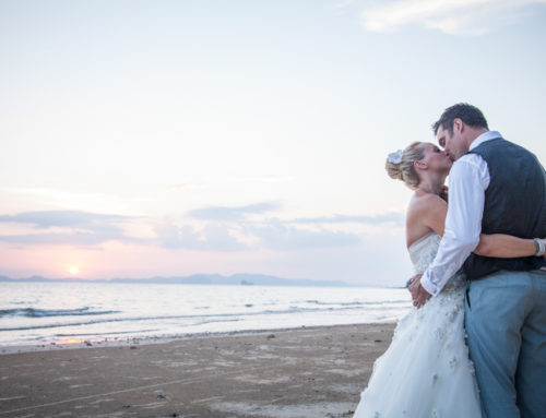 KRABI WEDDING PHOTOGRAPHY|EMILY+MARC|SHERATON KRABI